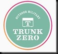shopLogo-002-trunkzero