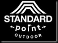 shopLogo-003-standard-point