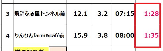 2019takayama-001
