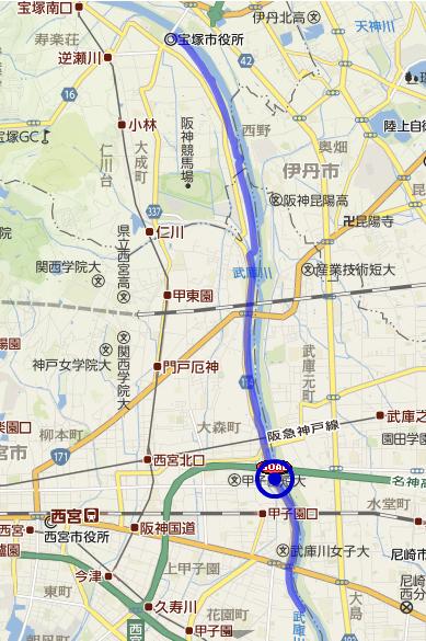 yurikamomeultra_course