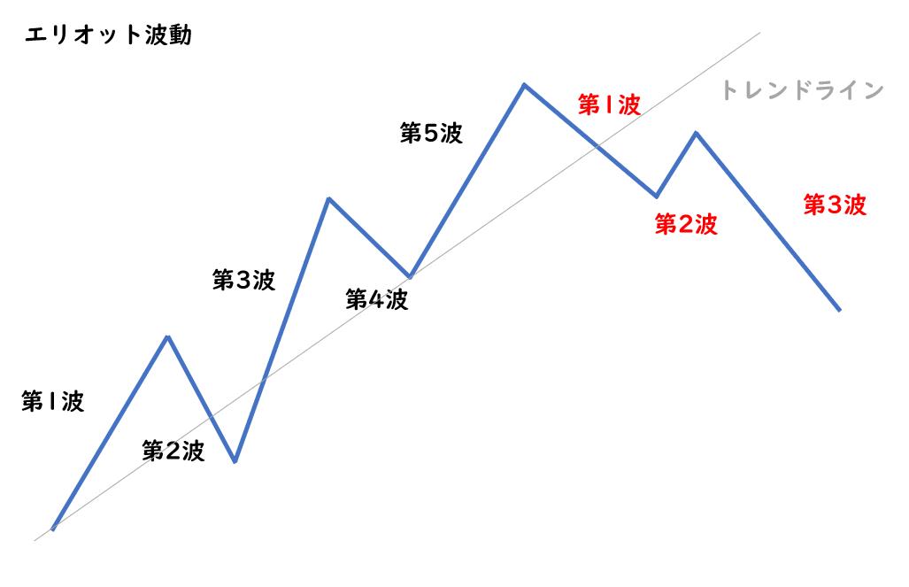 日本投資機構株式会社_13-8