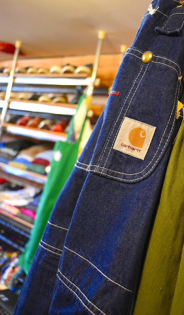 令和初回週末の古着屋カチカチ店内画像ゴールデンウィークセールGW SALE