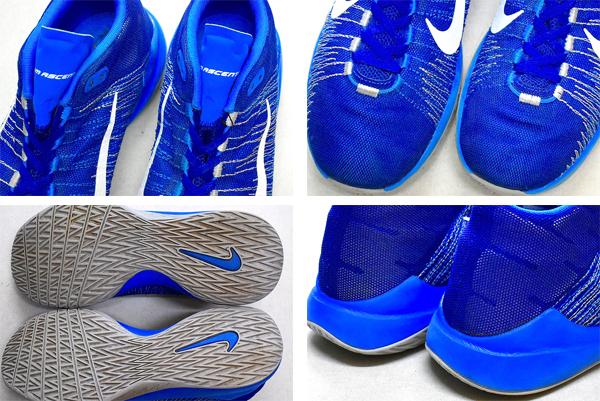 ナイキNikeランニングシューズ画像ダッドスニーカー靴メンズレディースコーデ@古着屋カチカチ
