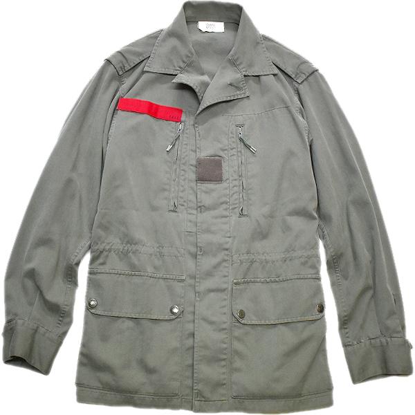 長袖シャツ画像ライトアウター軽ジャケットALL20%オフSALE@古着屋カチカチ