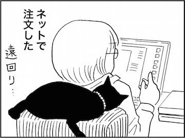 kfc01580-8