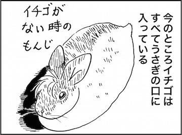 kfc01592-3