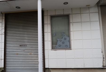 川越 菓子屋横丁