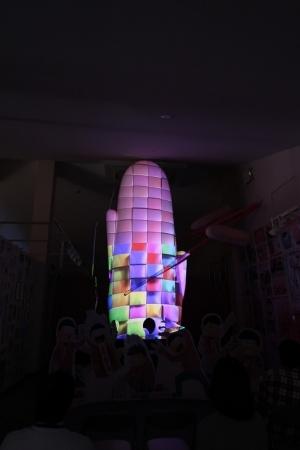 岩下ニュージンジャー・ミュージアム