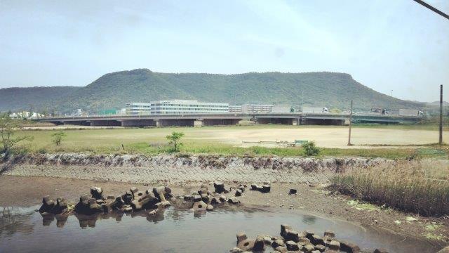 屋島行き (4)