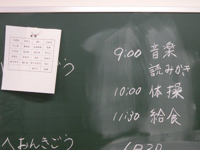 0607-2.jpg