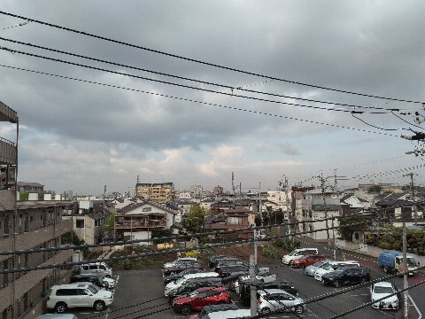 2019-04-18No001.jpg