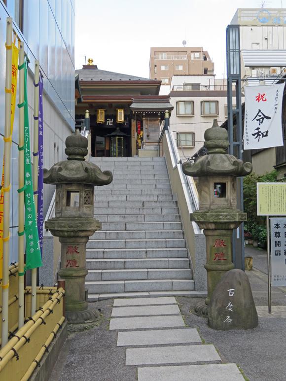 20190517_001 大觀音寺
