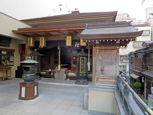 20190517_002 大觀音寺
