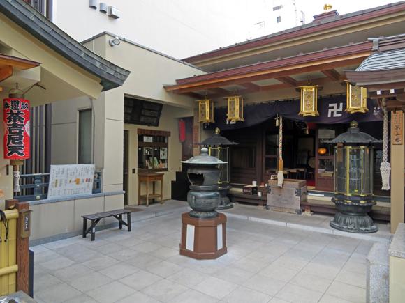 20190517_003 大觀音寺