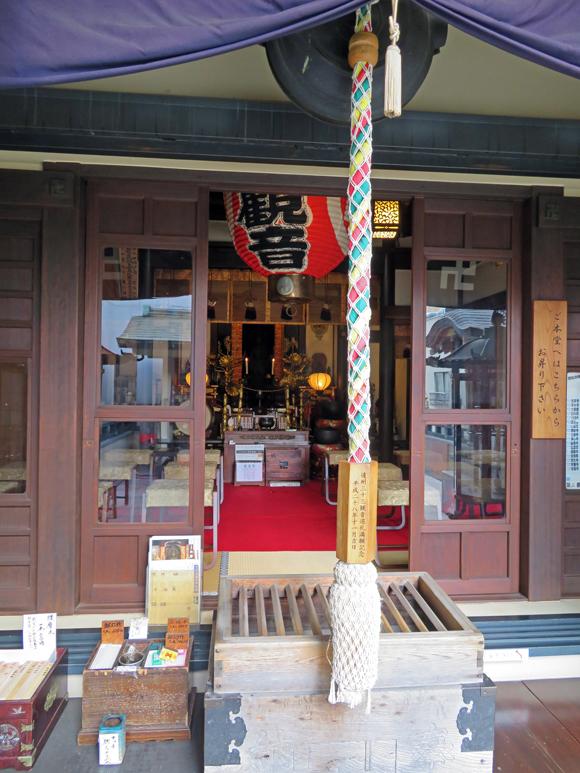 20190517_004 大觀音寺