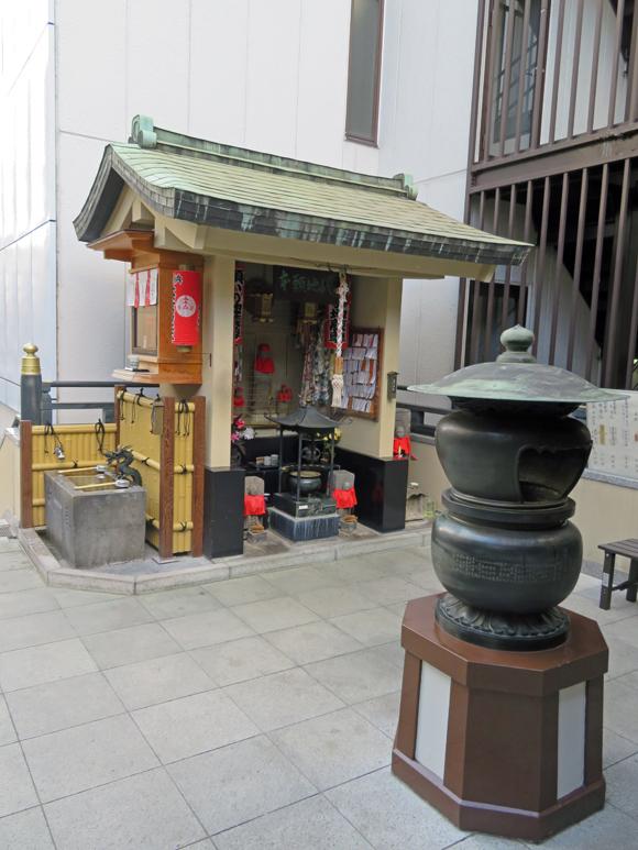 20190517_014 大觀音寺