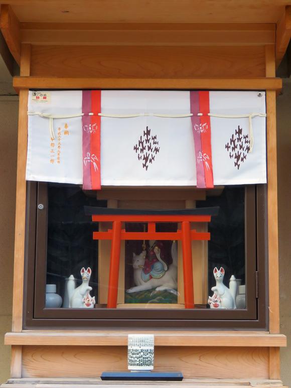 20190517_018 大觀音寺