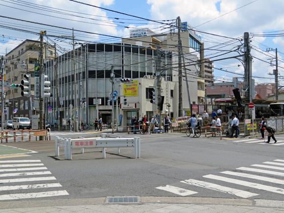20190517_068 都電荒川線_町屋