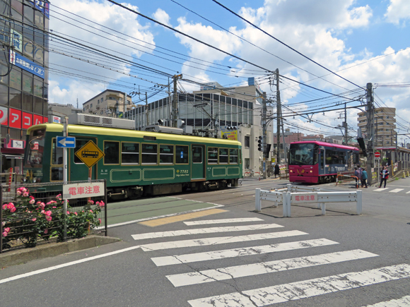 20190517_069 都電荒川線_町屋