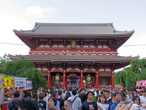 20190519_013 淺草寺