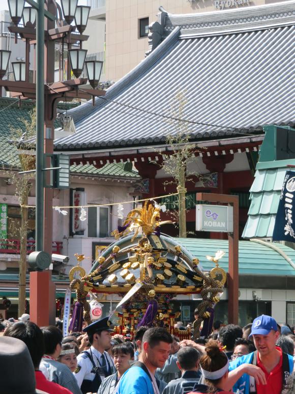 20190519_026 淺草寺
