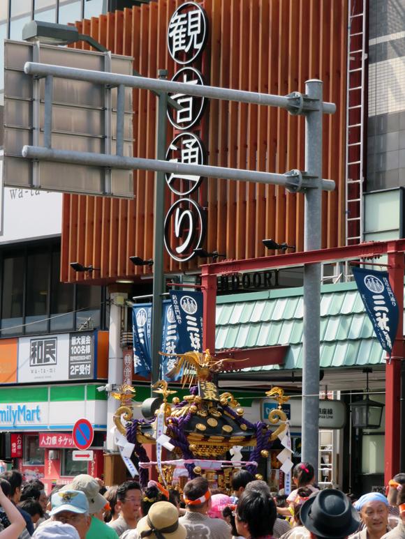 20190519_025 淺草寺