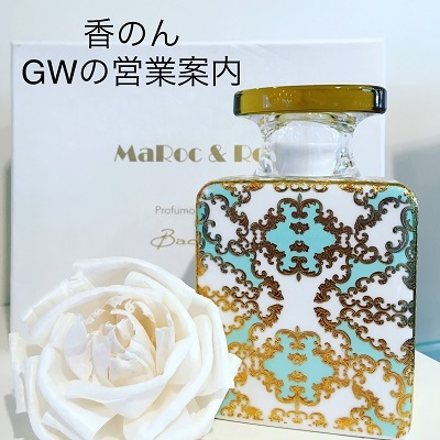 QWUF1632.jpg