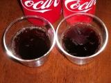 コカコーラ 日米比較4