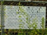 JR(北)船岡駅 ED71形37号機+オハフ61-2527