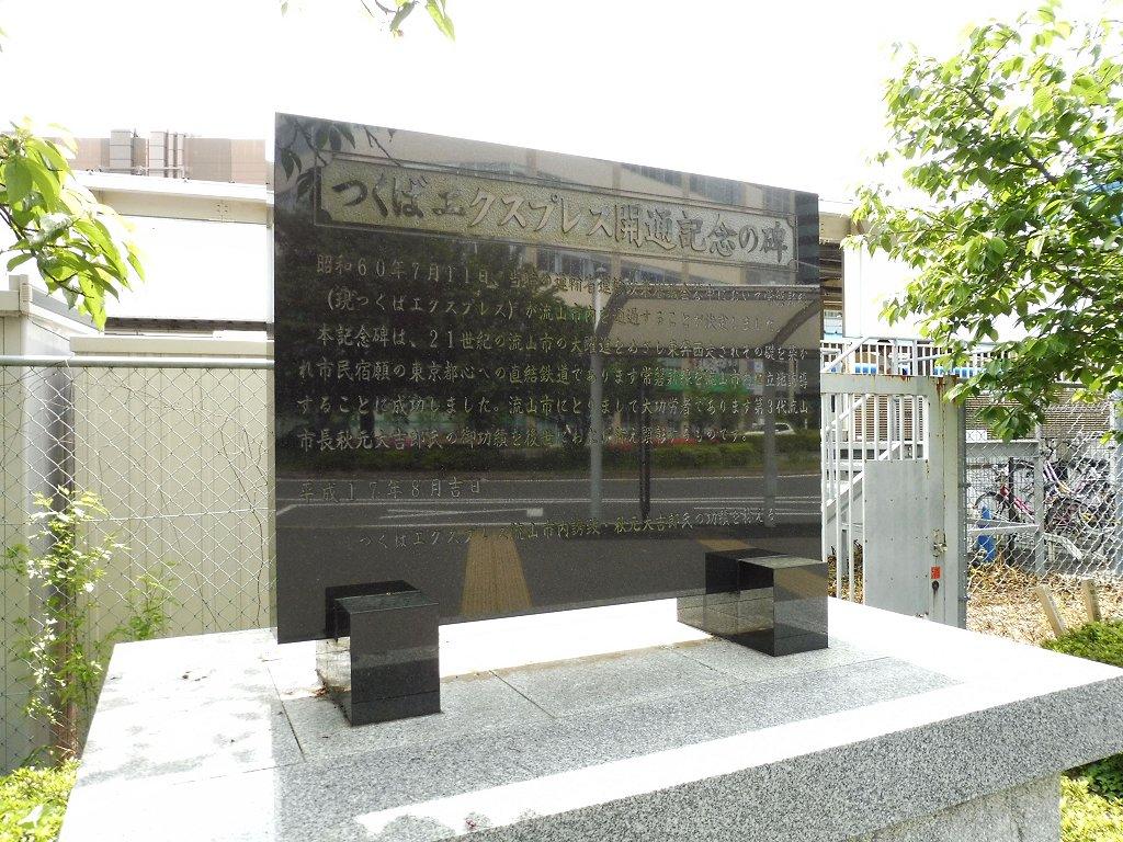 nagareyamaootakanomori3.jpg