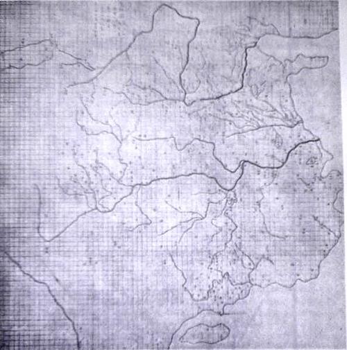 陳寿の見た倭国図は裴秀の誤った地図か10