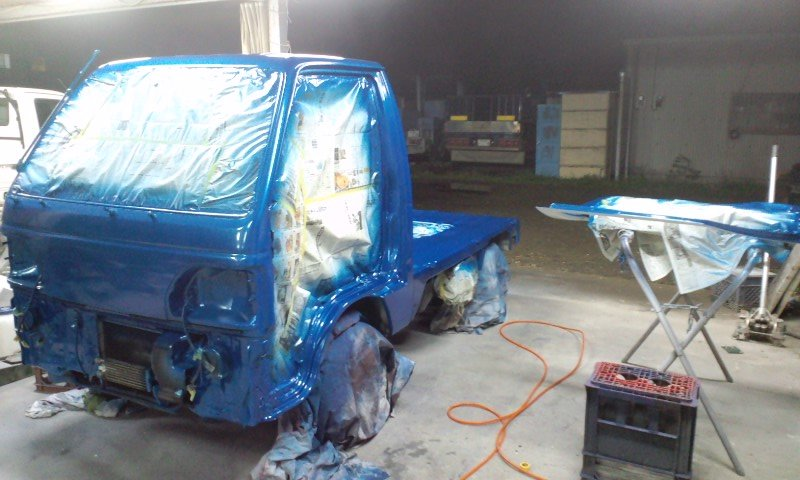 HA4_ACTY_4WD_BLUE_M_allpaint09.jpg