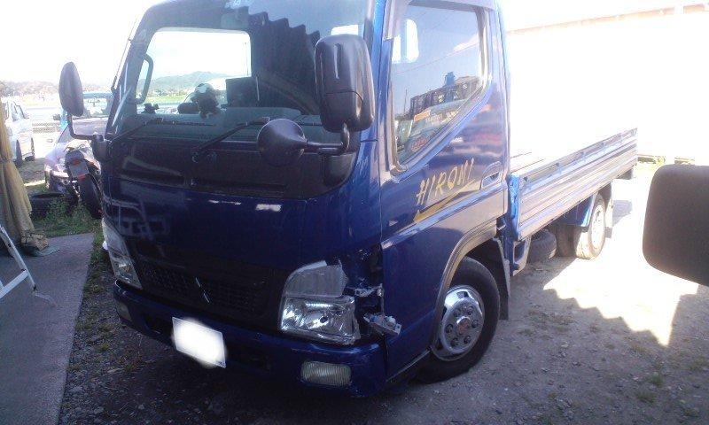HIROMI_truckshuuri_kei_tosou01.jpg