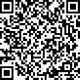 QR_code_QNVWRTC.png