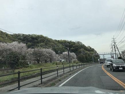 4112019 広島➨阿賀 S3