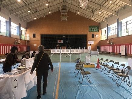 4072019 県議会議員選挙 S2