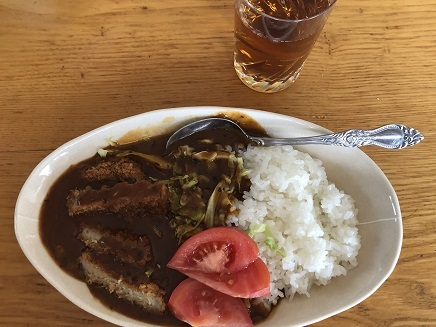 4062019 Lunch Curry S