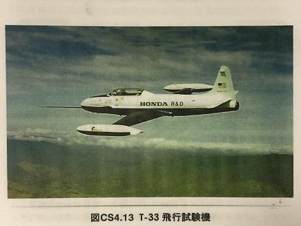 4102019 HondaJet藤野講演資料 S2