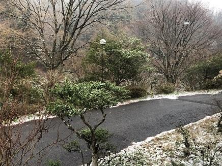 4012019 古岩屋荘から雪 S1