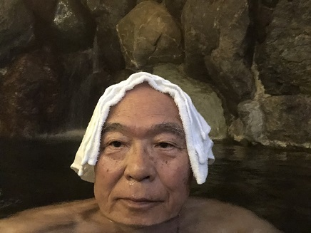 4012019 古岩屋荘朝風呂 S3