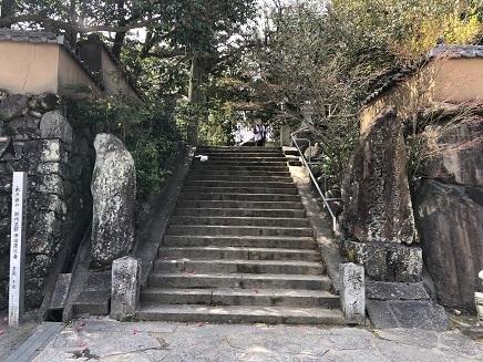4012019 46番浄瑠璃寺 S1