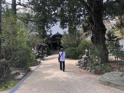 4012019 46番浄瑠璃寺 S2