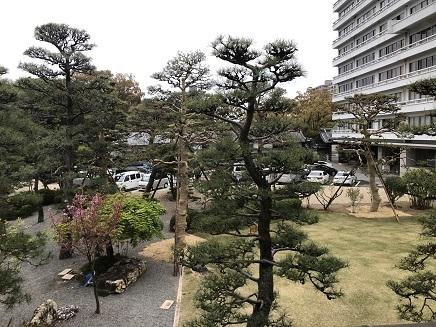 3302019 朝 三翠園庭園 S1