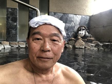 3302019 朝風呂 三翠園 S3
