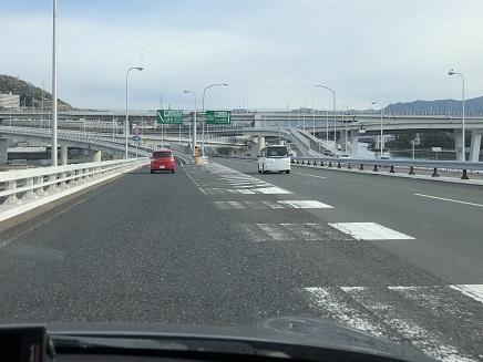 4122019 広島高速観音へ S2