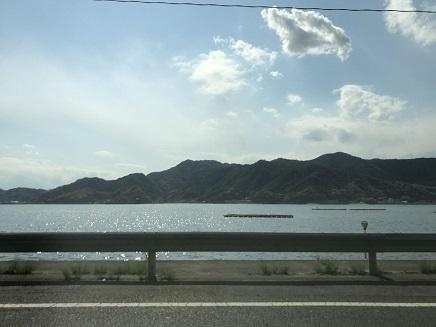 4122019 天応海岸 S2