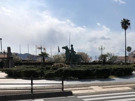 4122019 天応海岸 S3