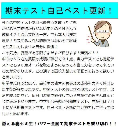 ブログ64