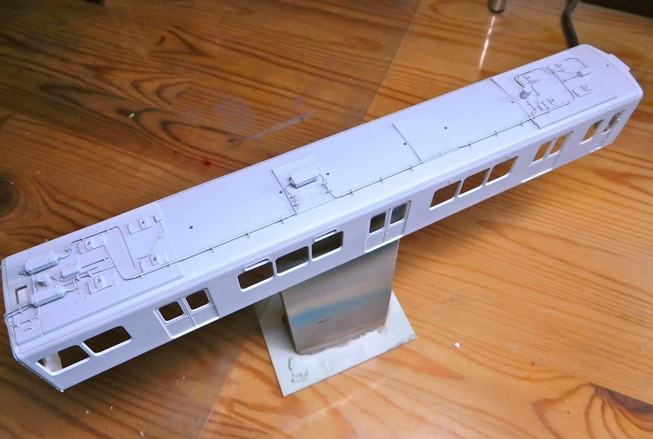 DSCN9765-1.jpg
