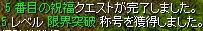 20190512003917871.png